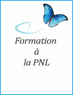 formation individuelle PNL
