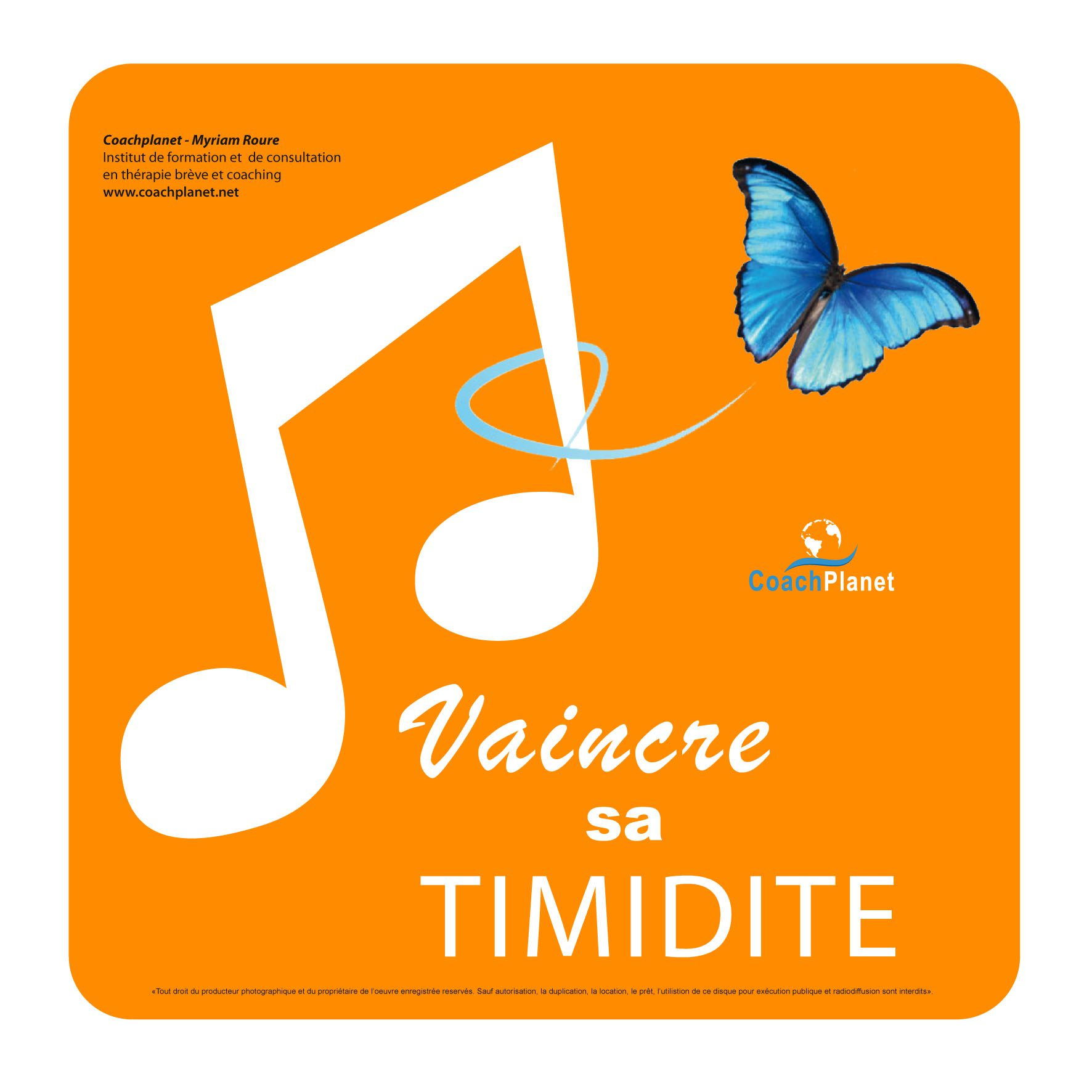 mp3-vaincre-sa-timiditŽ