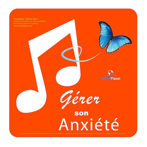 mp3-gerer-son-anxiete