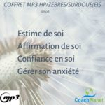 COFFRET MP3 HP_ZEBRES