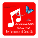mp3-coaching-sexualite-performance-homme