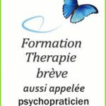 Formation-therapie-breve-a-distance-x