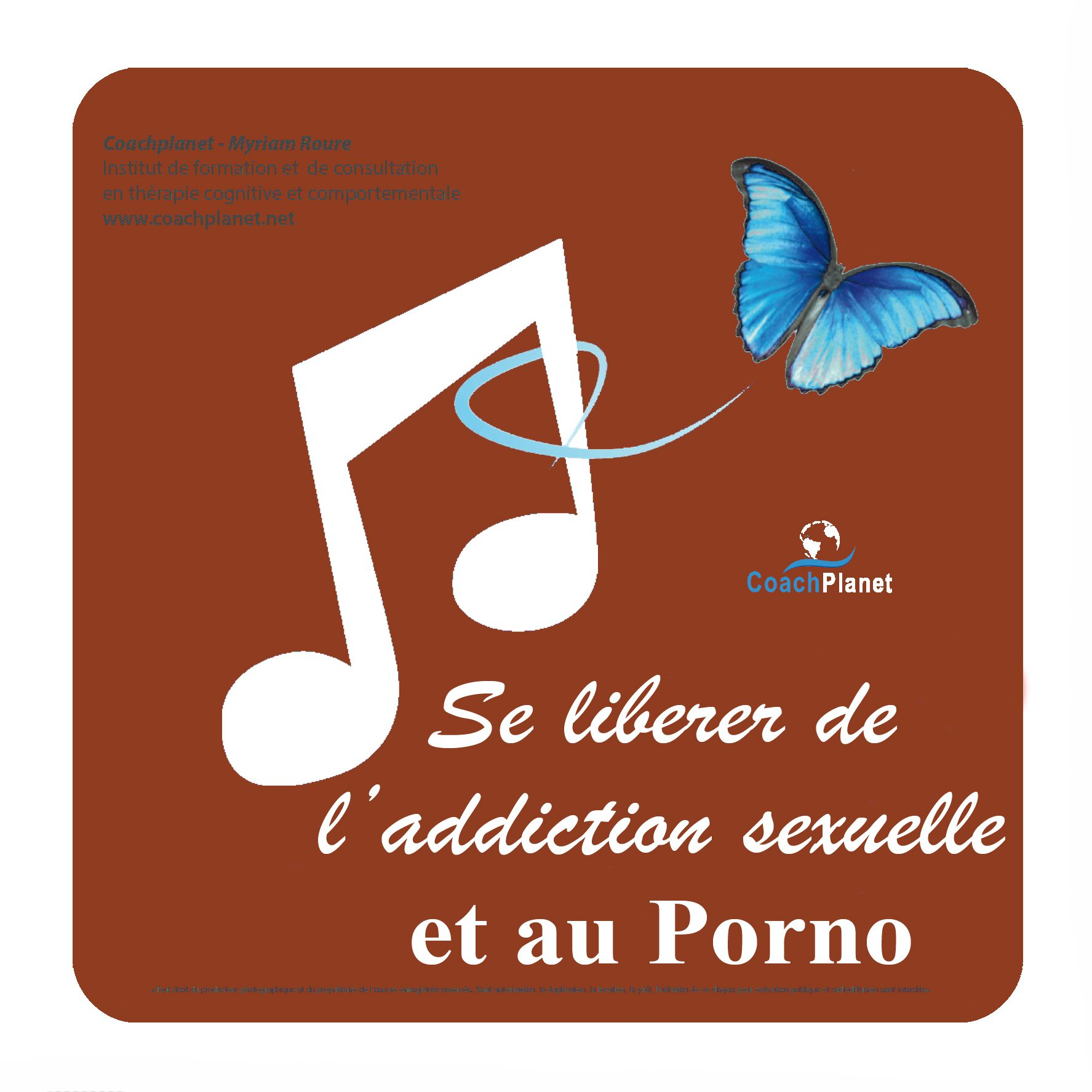 se-liberer-de-l-addiction-au-porno