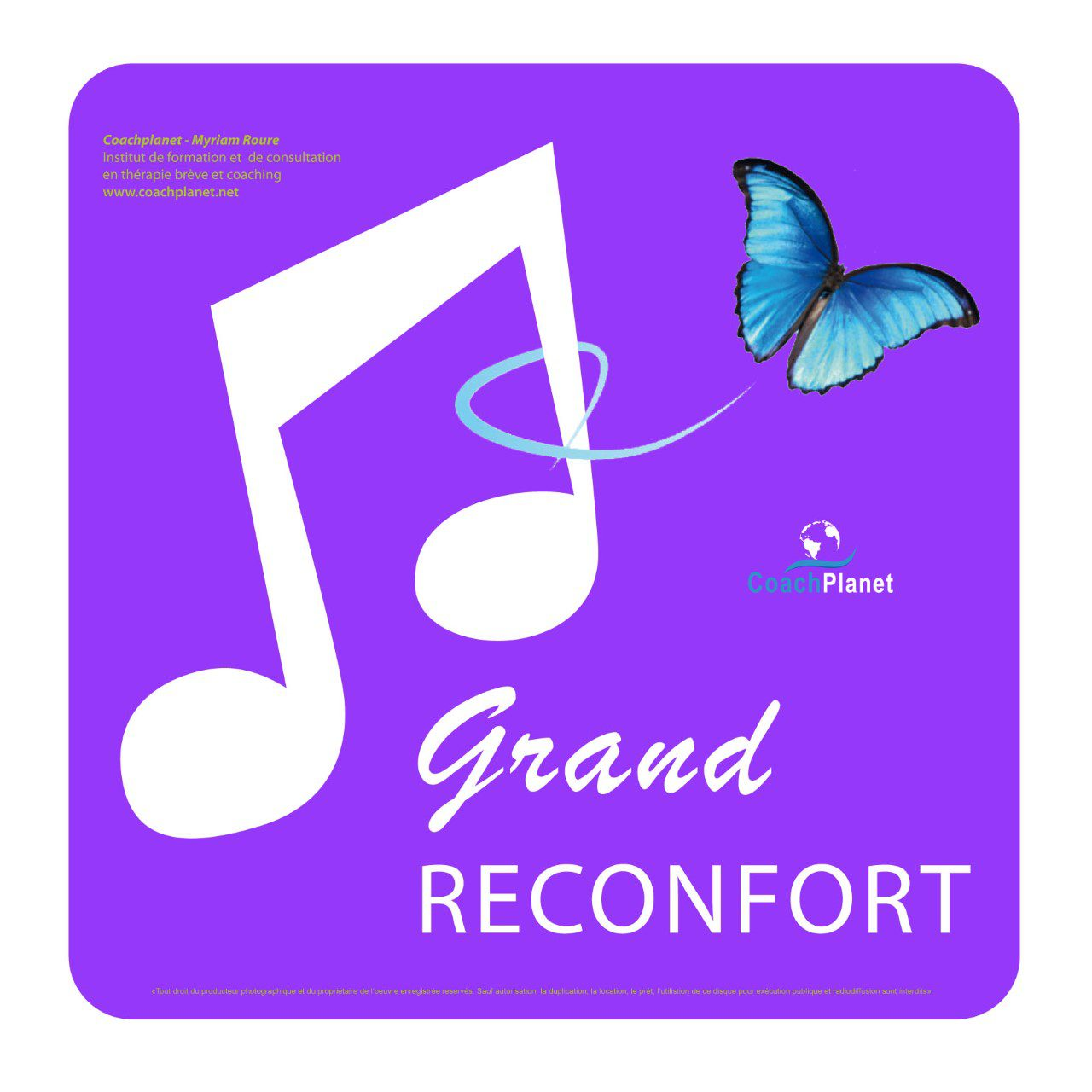 thumbnail_mp3-grand-reconfort