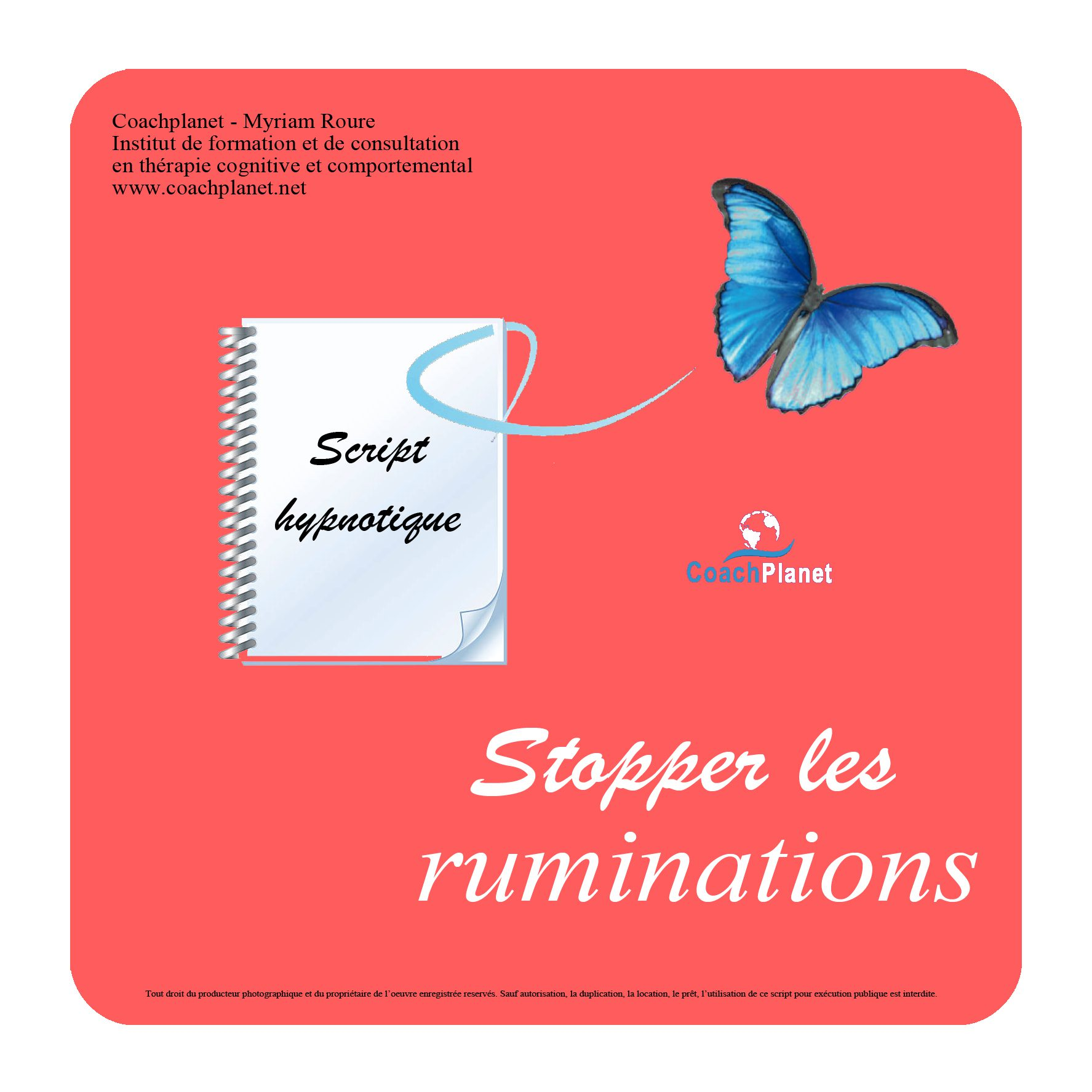 Stopper-les-ruminations copie