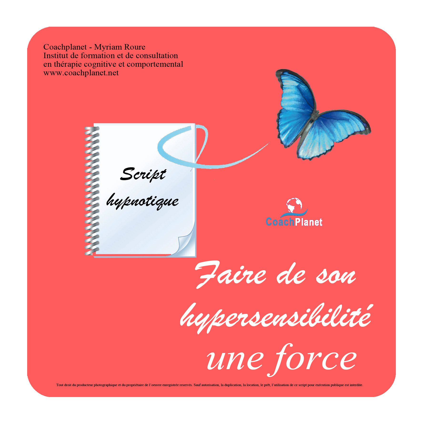 faire-de-son-hypersenbilite-une-force