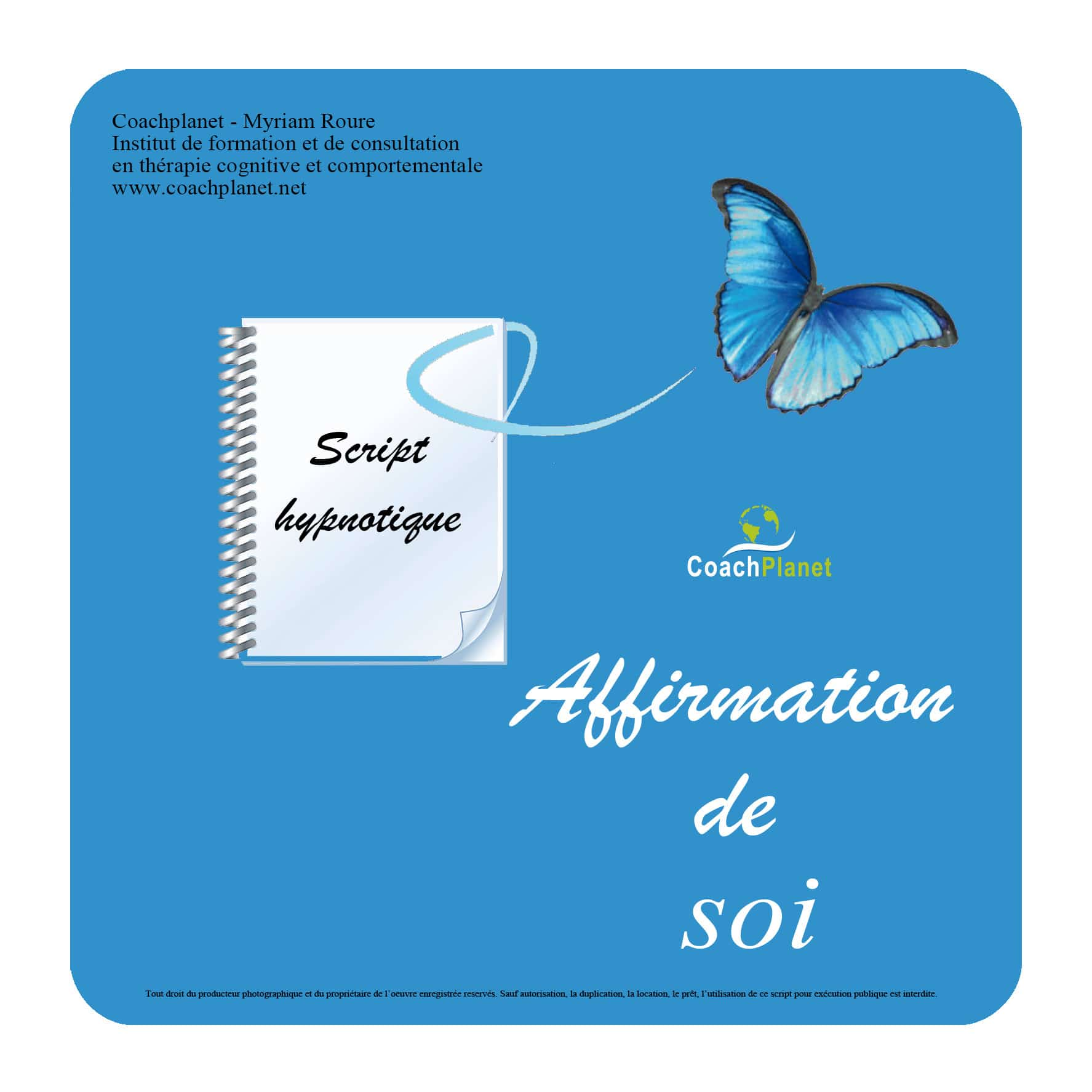 mp3-hypnose-affirmation-de-soi