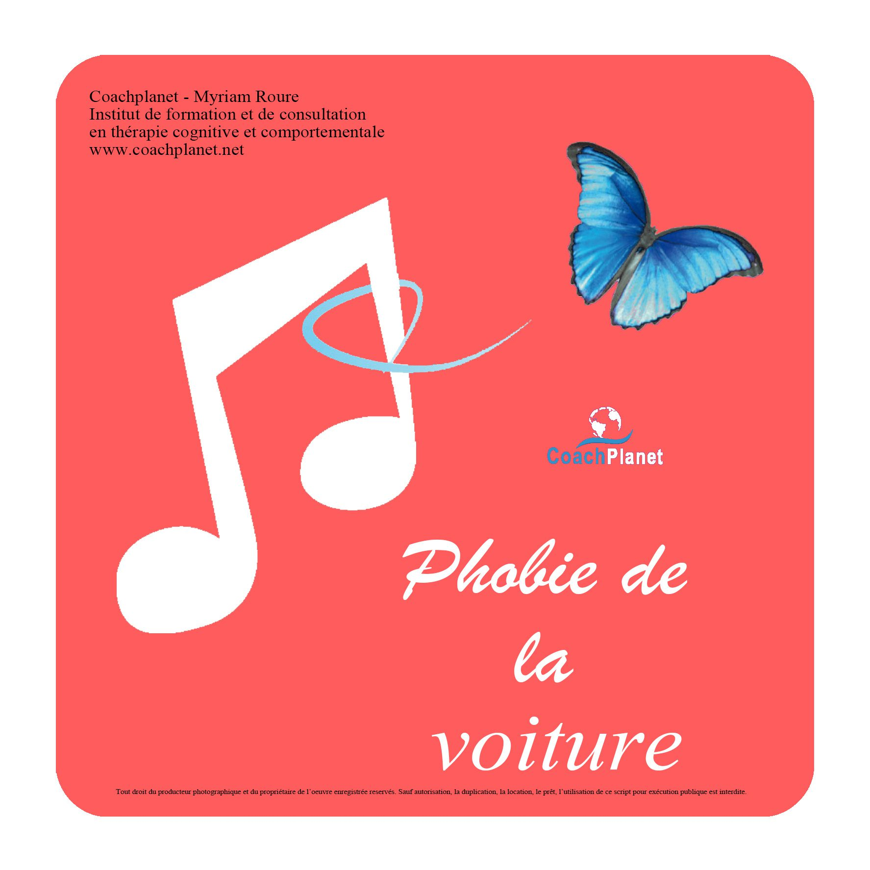 mp3-phobie-de-la-voiture