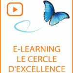 e-learning-le-cercle-d-excellence