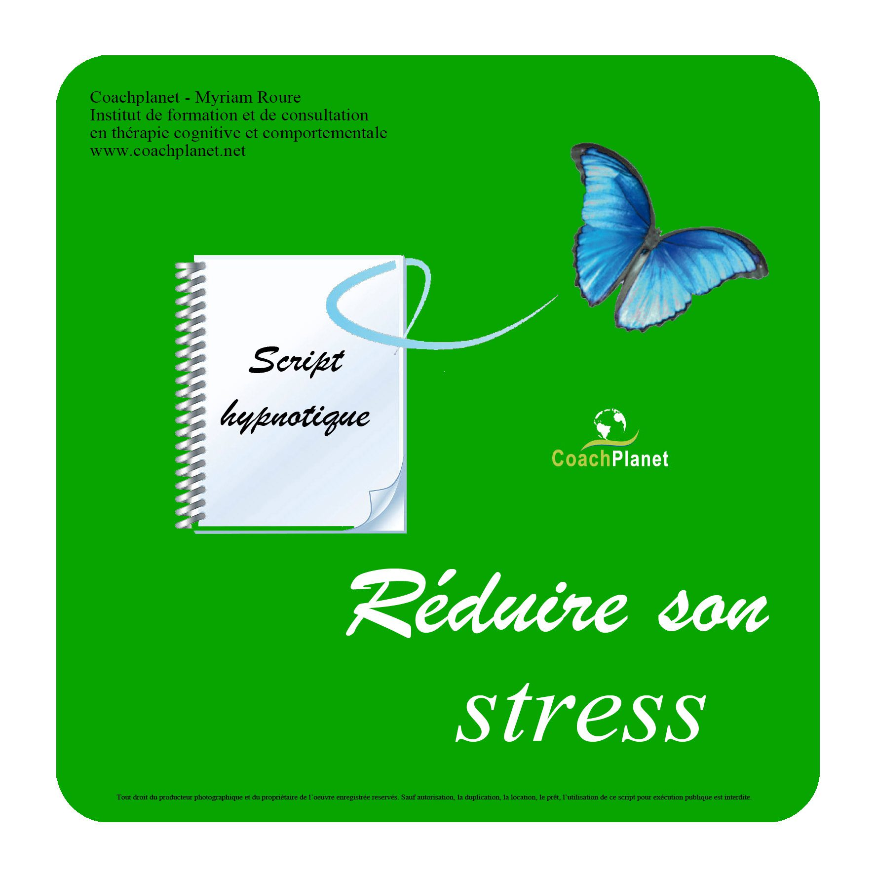 reduire-son-stress